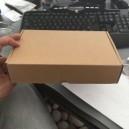 Kutu imalatı
